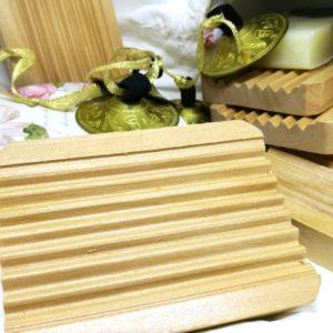 saapebrett bambus unnibeths urter