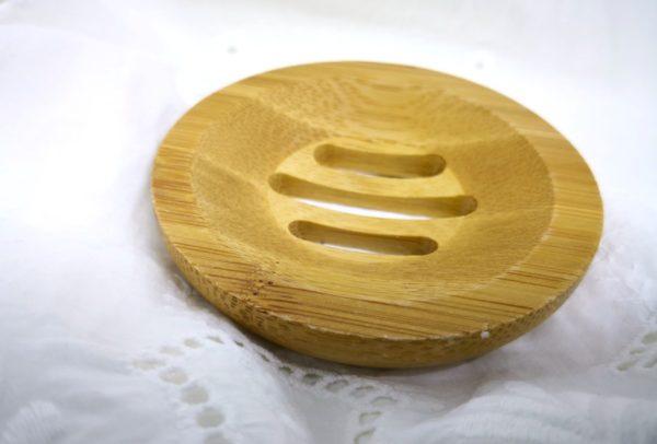 saapebrett i bambus